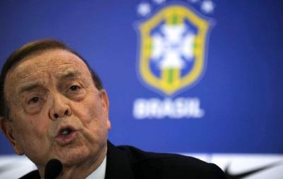 В Бразилии требуют дисквалифицировать игрока, травмировавшего Неймара