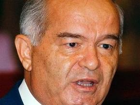 США будут переправлять в Афганистан невоенные грузы через Узбекистан