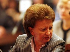 Источник: Премьер-министр Молдовы подает в отставку