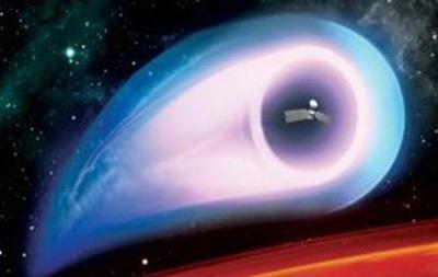 NASA придумало  плазменные парашюты  для космических кораблей