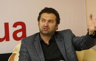 Представители сепаратистов могут получить возможность включиться в политическую жизнь Украины – эксперт