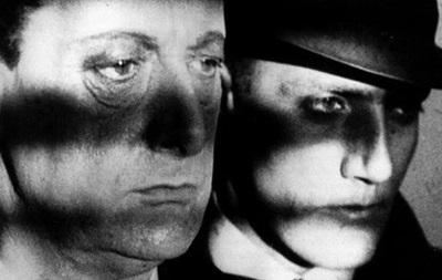 На Потемкинской лестнице покажут фильм Хичкока под музыку симфонического оркестра