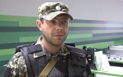 ПриватБанк прекратил деятельность в Луганске - ЛНР