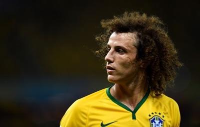 Защитник сборной Бразилии: Неймар, ты выйдешь на поле вместе с нами