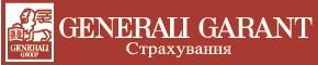 ОАО  УСК  Дженерали Гарант   - страховой партнер ООО  Филипс Украина