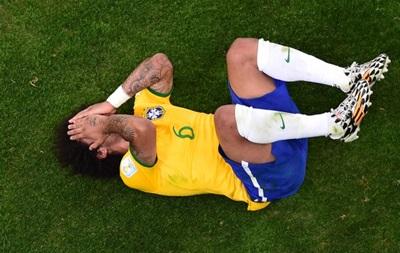 Унижение Бразилии и немецкая машина: Итоги двадцать седьмого дня чемпионата мира по футболу