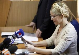 Депутат Бундестага предложил ввести визовый режим для украинских высокопоставленных лиц