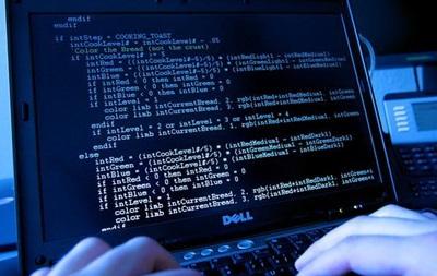 НАТО разработает правила ведения кибервойн