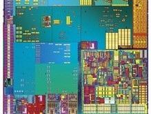 Intel в августе представит процессоры нового поколения