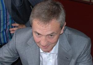 Оснований для объявления внеочередных выборов мэра Киева нет - Голубченко