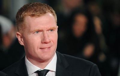 Экс-игрок сборной Англии дал свой прогноз на матч Нидерланды - Аргентина
