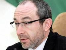 Кернес заявил об изъятии СБУ личных дел сотрудников Харьковского горсовета