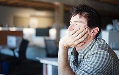 Врачи обнаружили антидепрессивный эффект бессонницы