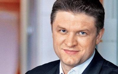 Экс-глава Microsoft Украина назначен замглавы Администрации Президента