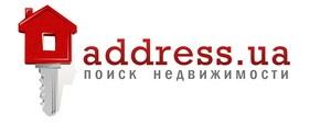 История изменения цены на объект недвижимости и другие новые возможности портала Address.ua