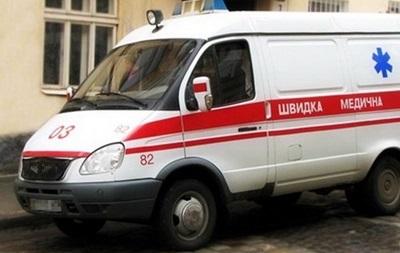 Минздрав опроверг информацию о количестве жертв среди населения на Донбассе