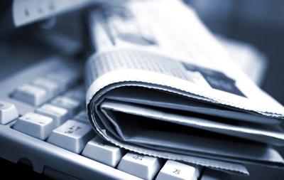 В Украине 11 июля вступает в силу закон о защите стабильности банковской системы
