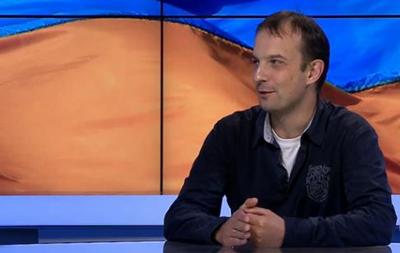 Соболев назвал обманом идею создания люстрационного комитета