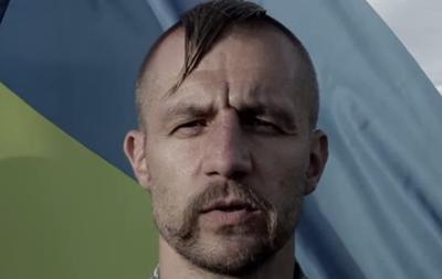 Казак Гаврилюк не был взят в плен  ополченцами  – журналист