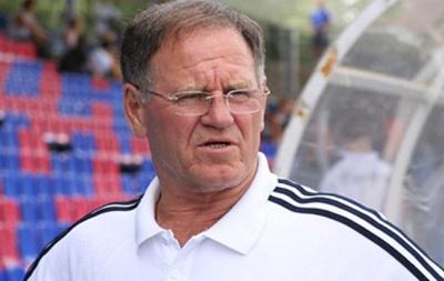 Сабо высказался категорично против нового формата Премьер-лиги