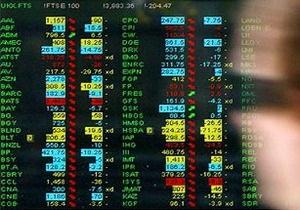 Рынки: Торги в Японии завершились ростом индекса Nikkei