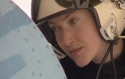 Украинский омбудсмен потребовала от Путина освободить летчицу Савченко