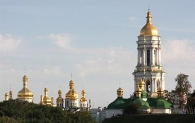 Киев попал в топ-20 самых популярных городов Европы