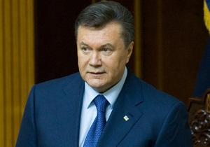 Янукович обратился к властям: Увеличение задолженности по зарплате недопустимо