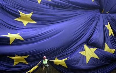 ЕС ввел санкции против ряда руководителей ДНР и ЛНР
