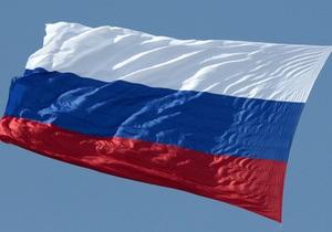 Кремль удовлетворен расследованием смерти Магнитского