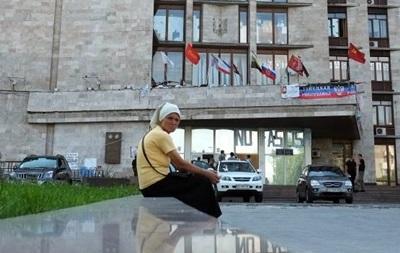 Обзор еженедельников Украины: Жители Востока  прозревают