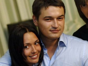 СМИ: Сын Ющенко женится. Свадьбу сыграют в августе на Сейшелах