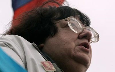 Ходорковский: Новодворская сжигала себя, спасая нас