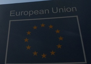Глава комитета Европарламента: О европейской перспективе Украины пока говорить не приходится