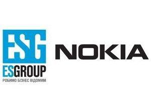 Деловые новости портала UBR стали доступны для мобильных пользователей телефонов Nokia