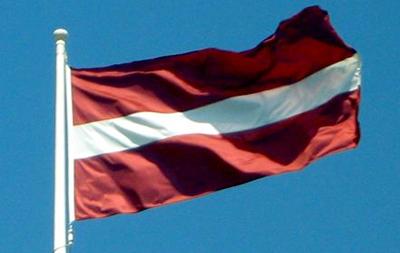 Латвия ратифицировала Соглашение об ассоциации ЕС с Украиной