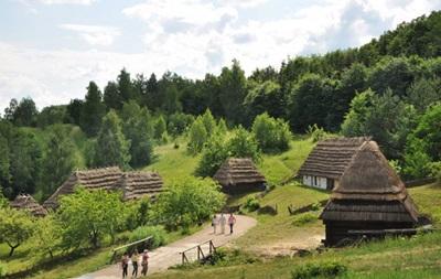 Апелляционный суд не разрешил строительство возле музея Пирогово
