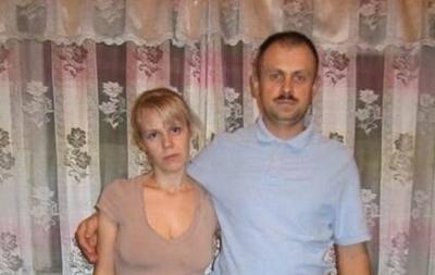 МВД установило личность женщины, рассказавшей о  распятом ребенке  в Славянске