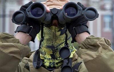 Киев устроит видеоконференцию с террористами – глава МИД Германии