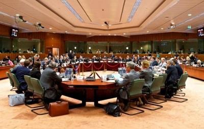 Испания поддержит Украину на заседании Европейского Совета