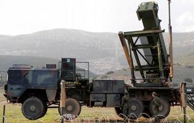 Катар купит у США ракеты и боевые вертолеты на $11 млрд