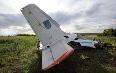 Итоги 14 июля: Сепаратисты сбили украинский Ан-26, РФ согласилась допустить консула к Савченко