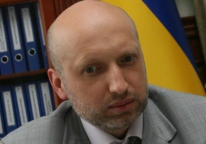 В Кабмине назвали ложью информацию ПР о судебном решении относительно должности Луценко