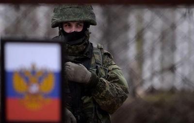 Москва пригласила военных атташе из 18 стран посетить границу РФ и Украины