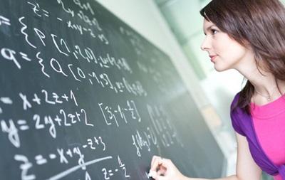 В Европе нуждаются в математиках и исследователях из Украины
