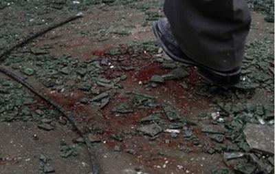 Теракт в Афганистане унес жизни не менее 89 человек