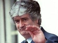 Фотогалерея: Второй после Милошевича. Пойман Радован Караджич