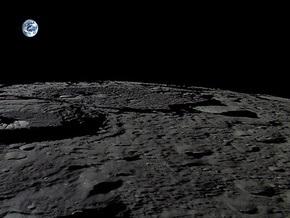 Зонд NASA достиг Луны: новые подробности