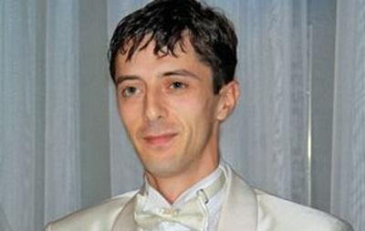 Европейский суд обязал Россию освободить сына Джемилева