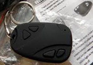 Новости Херсона - журналист сбу - журналист обыск - В Херсоне сотрудники СБУ изъяли у журналиста ноутбук